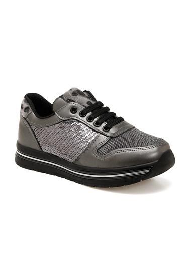 Seven Spor Ayakkabı Antrasit